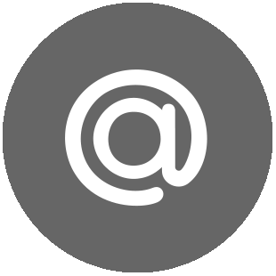 связаться по e-mail