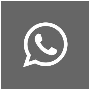 связаться через WhatsApp
